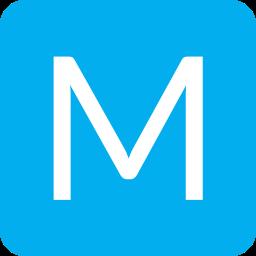 MakeMyResume Guide